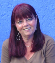 Donna O'Donnell Figurski