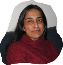 aparna-2007