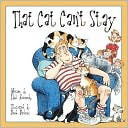 book-that-cat-cant-stay2_75