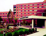 Clara Maass Hospital