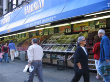 nycgrocerystore2006