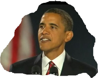 obama-acceptance-speech-ch