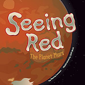 seeing red 9781404839533