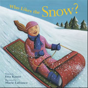 wholikessnowcover2006