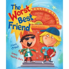 worst best friend 51c58po8-al._sl500_aa240_